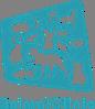 AnimalClinic - Clínica Veterinaria en Majadahonda